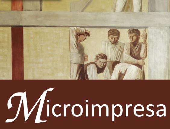 Fontana a microimpresa