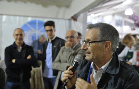 Montagnana in Festa 2015