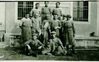 Lavoratori Attilio Fontana