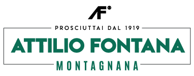 Attilio Fontana Prosciutti Logo