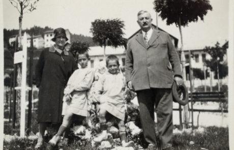 Vecchietti Girolamo - Momi