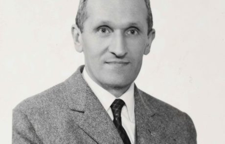 Giovanni Fontana 1966